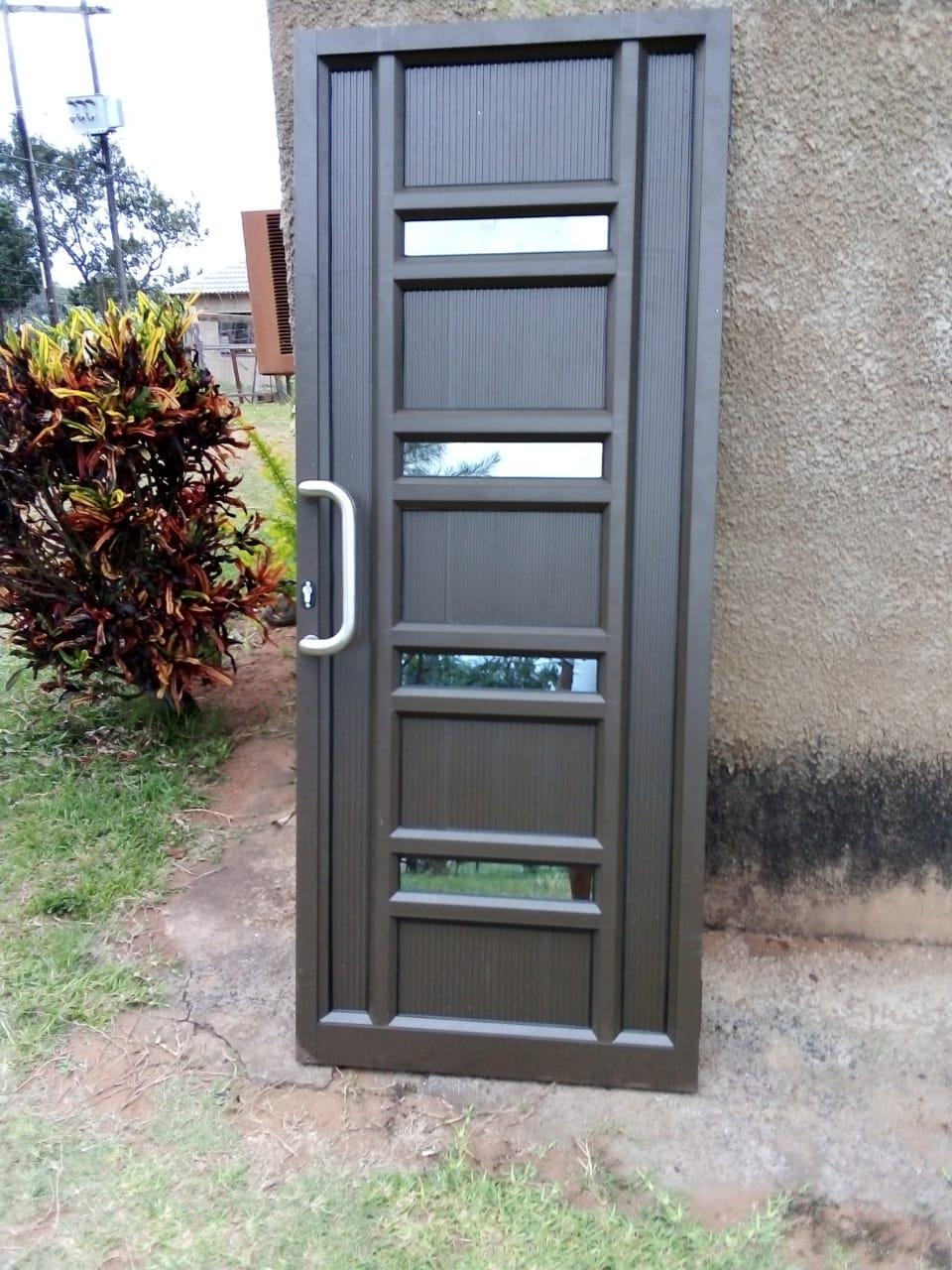 Door-05
