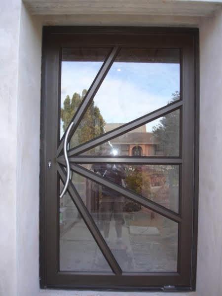 Door-20