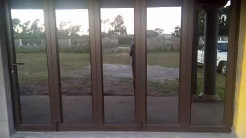 Door-21