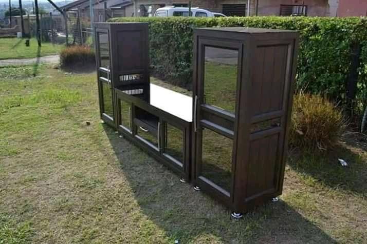 Furniture-06