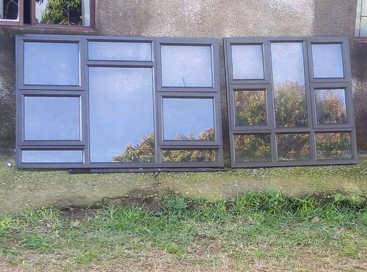 Window-02