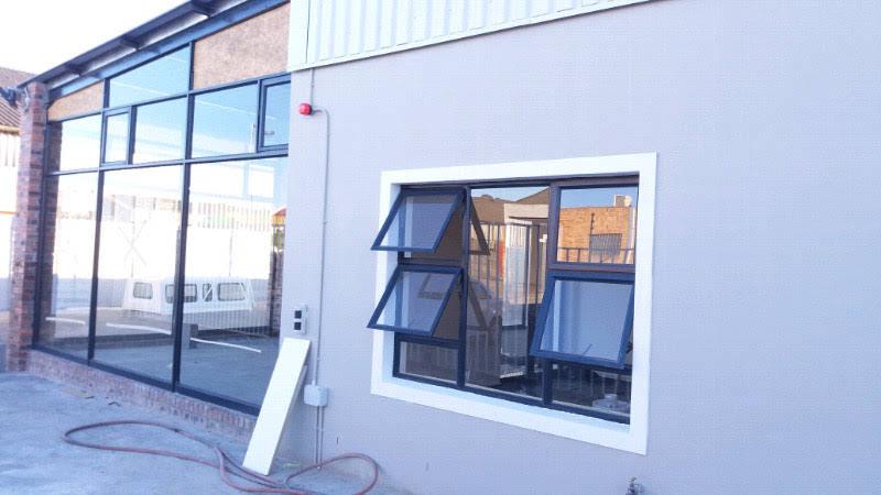 Window-12