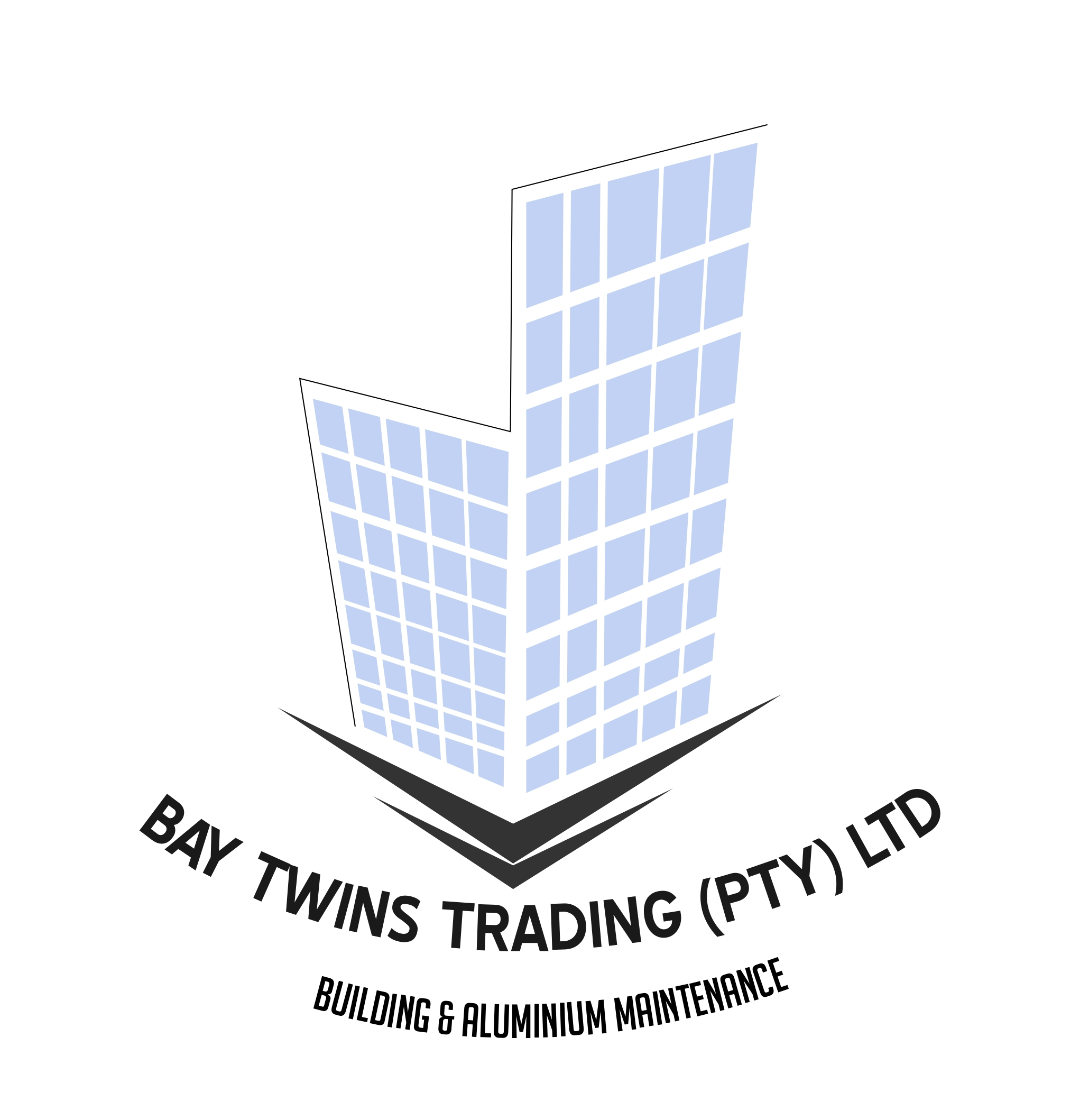 Bay Twins Trading (Pty) Ltd
