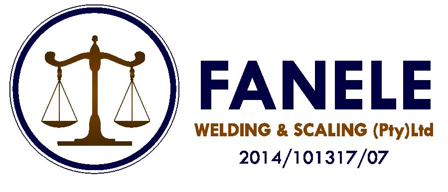 Fanele Welding & Scaling